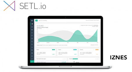 SETL launches blockchain powered record-keeping platform for European funds