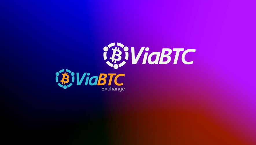 Bitcoin exchange ViaBTC doubles trading fees to control speculation