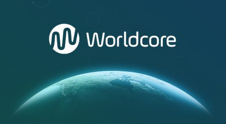 Online payment provider Worldcore to expand blockchain services with new token
