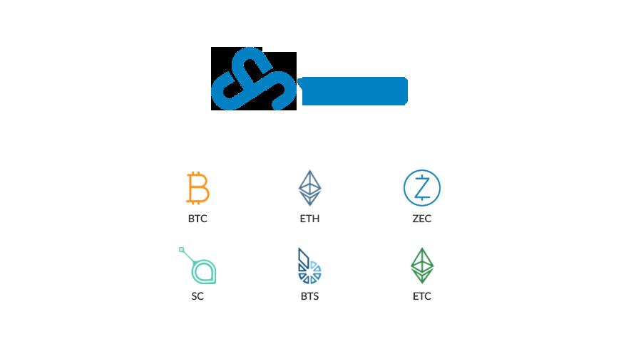 Chinese crypto exchange Yunbi announces ICO token delistings