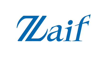 Bitcoin exchange Zaif enables API trading of margin BTC futures