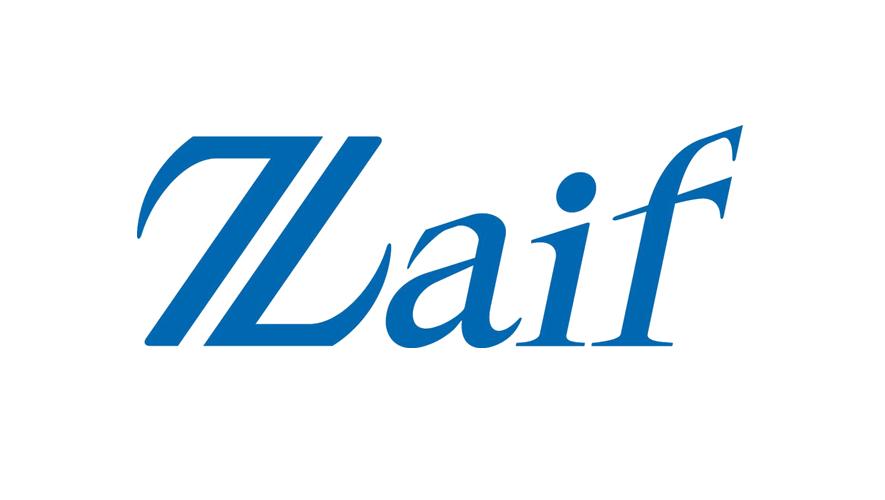 Bitcoin exchange Zaif enables API trading of margin BTC futures