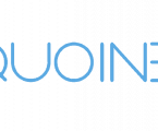 QUOINE appoints Ray Hennessey as CSO and Seth Melamed as Global HOO