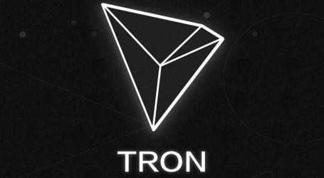 Big data expert Lucien Chen joins free content blockchain protocol TRON