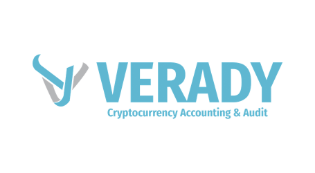 Verady launches VeraNet platform for cyptocurrency accounting and audits