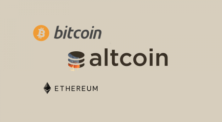 Altcoin Exchange executes atomic swap between Ethereum and Bitcoin