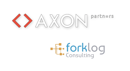 Axon Partners and ForkLog release 2016 global cryptocurrency regulation report