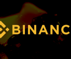 Binance begins first token burn and gets integrated into Coinigy