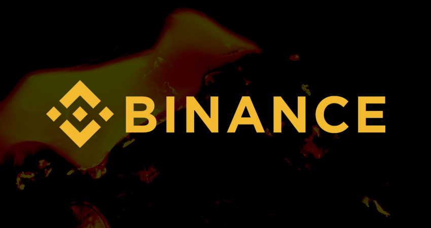 Crypto exchange Binance begins first token burn and gets integrated into Coinigy