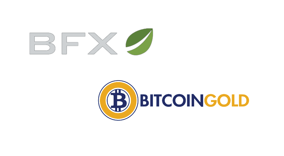 how to get bitcoin gold fork choice image
