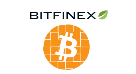 Bitcoin exchange Bitfinex launches Chain Split Token (CST) for Segwit2x