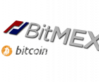BitMEX affirms position on hard forks with policy on Bitcoin SegWit2x fork