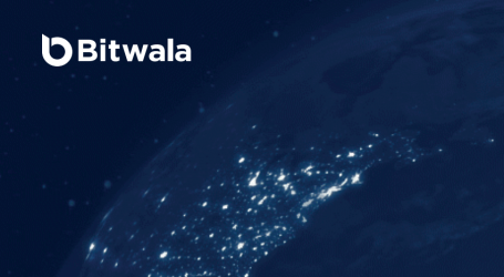 Bitwala launching new equity crypto-token for blockchain services bank