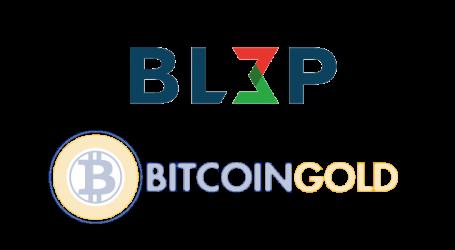 Netherlands exchange BL3P won't support Bitcoin Gold fork