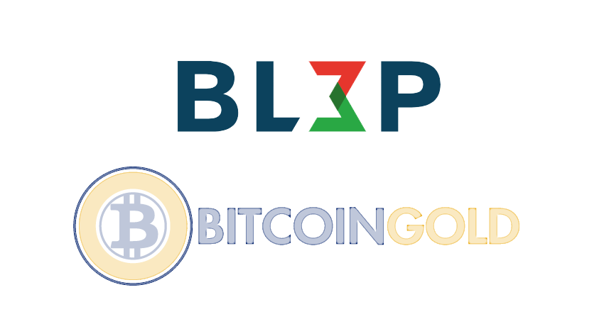 Netherlands exchange bl3p wont support bitcoin gold fork ccuart Choice Image