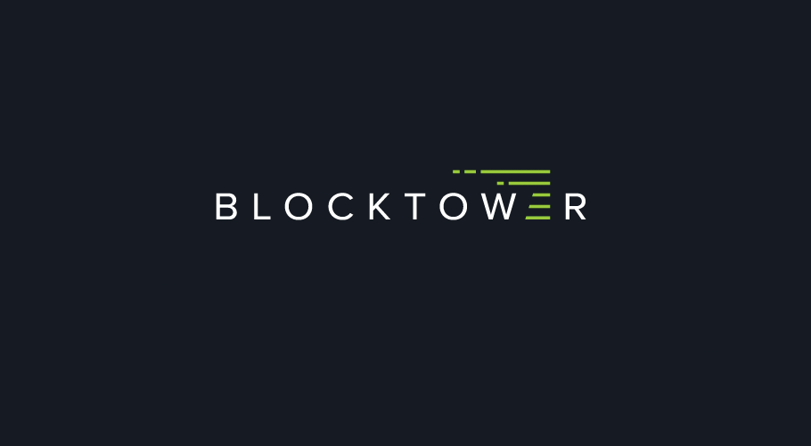 BlockTower Capital Set to Deliver Crypto Alpha