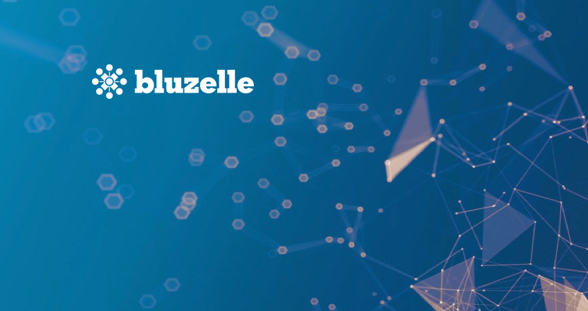 "dApps database service Bluzelle ""Delivers Value Traditional Approaches Can't Achieve"""