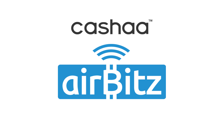 Crypto-Friendly Banking Platform Cashaa Offers Personal …