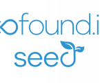 Cofound.it introduces unique seed program for early blockchain startups