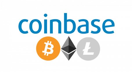Coinbase announces instant bitcoin, ETH and LTC purchases with US banks