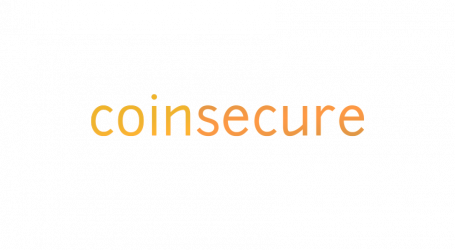 Indian bitcoin exchange Coinsecure can now service non-resident Indian users