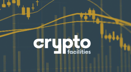 Crypto Facilities launches XRP and BTC inverse Futures