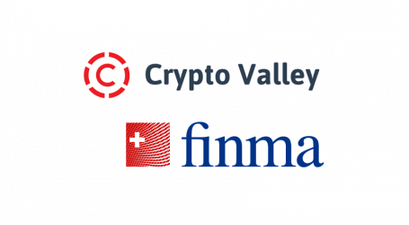 Crypto Valley welcomes new FINMA guidance on regulatory treatment of ICOs