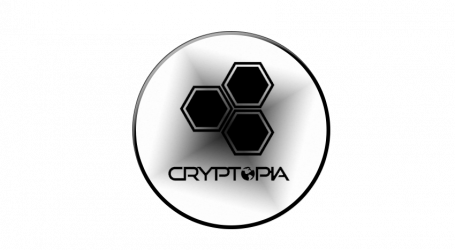 Cryptopia introduces Cryptopia Fee Share (CEFS) token for shareholders