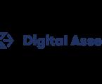 Digital Asset announces $40m Series B and appoints Clyde Rodriguez CIO/CTO