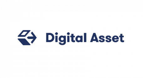 Digital Asset announces $40m Series B and appoints Clyde Rodriguez CIO/CTO