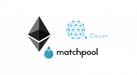 Matchpool to dual launch on Qtum and Ethereum blockchains