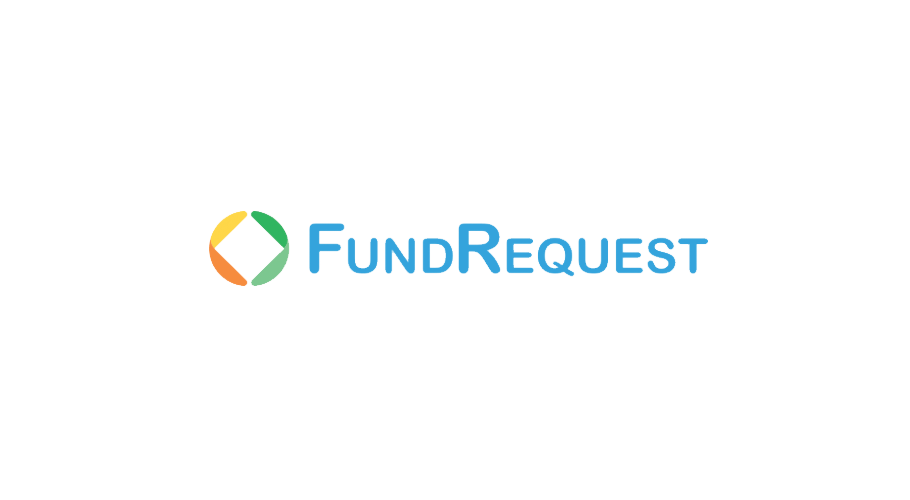 FundRequest introduces a blockchain incentive platform for open source projects