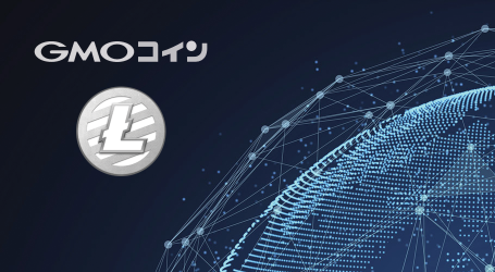 GMO Coin officially adds Litecoin (LTC)