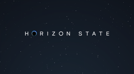 Horizon State launches token sale to modernize voting and collaborative decision