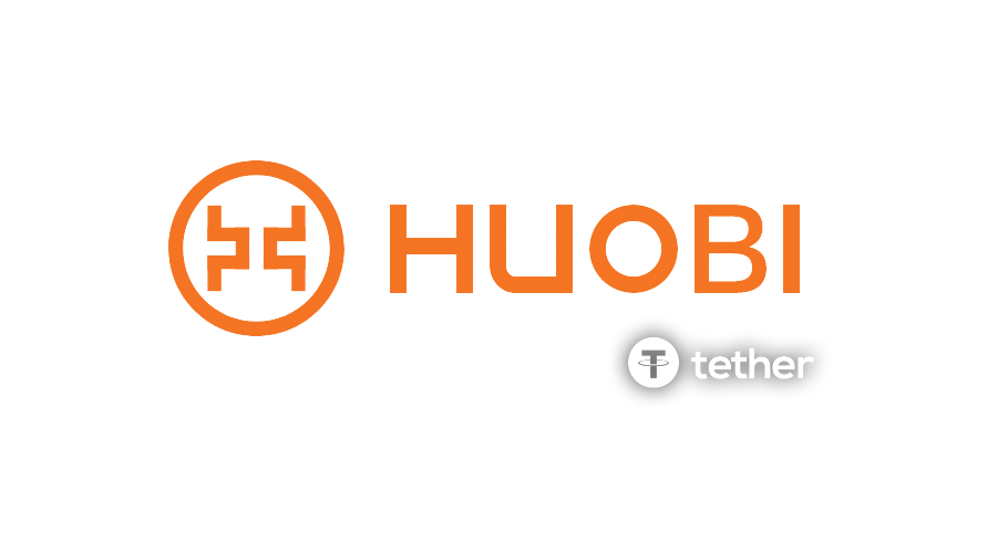 Huobi Adds USD Tether
