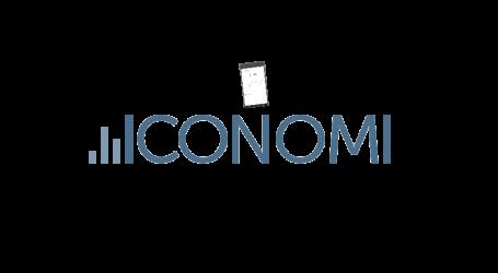 Blockchain asset portfolio platform ICONOMI announces launch of Android app