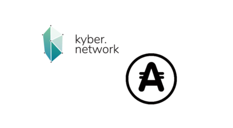 Blockchain exchange Kyber Network to collaborate with AppCoins