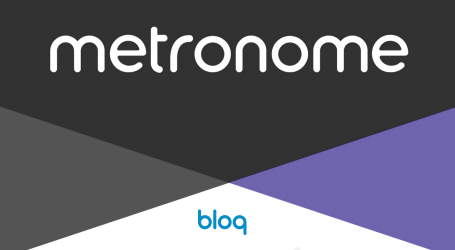 Bloq to launch Metronome (MTN) a new cross-chain cryptocurrency