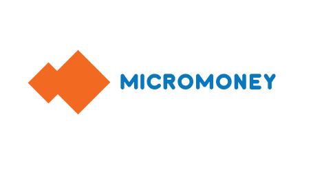 MicroMoney becomes a part of the 'Sustainable Development Goals' global program