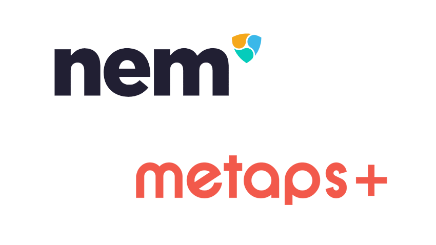 NEM Foundation Partners with Metaps Plus, Expanding Korean Presence