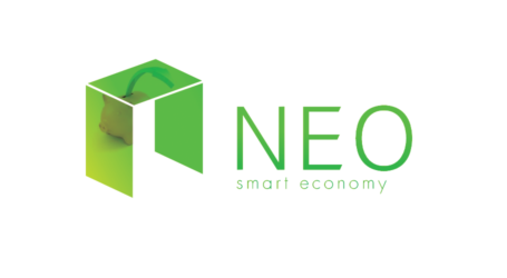 NEO blockchain project to give back funds to its early backers