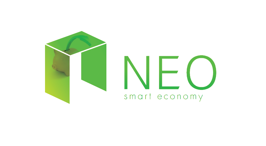 NEO blockchain giving back to early sponsors