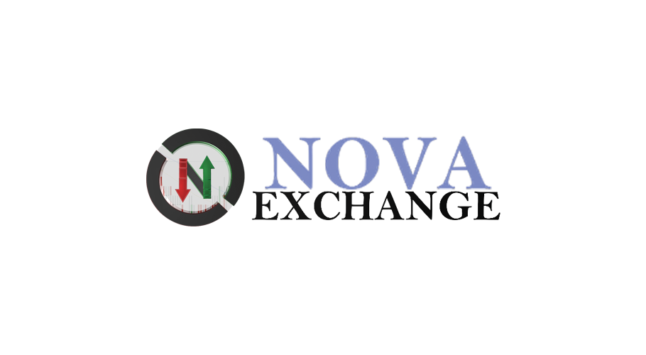 NovaExchange shut down