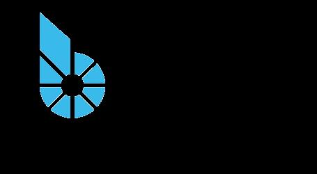 OpenLedger seeks to develop next-gen BitShares 3.0 blockchain