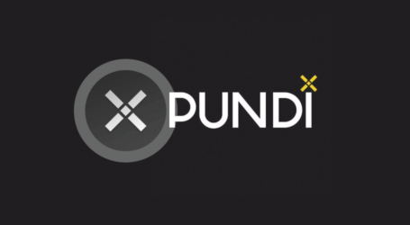 Pundi X raises $4m in presale for SE Asia cryptocurrency payment system