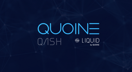 QUOINE to launch LIQUID for single globally-sourced crypto trading