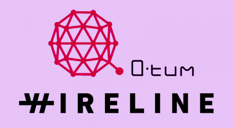 Wireline teams with Qtum for blockchain scaled cloud computing ecosystem