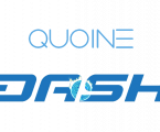 DASH gets listed with crypto exchange company QUOINE