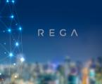 "Vince Chan joins advisory board of blockchain ""crowdsurance"" platform REGA"