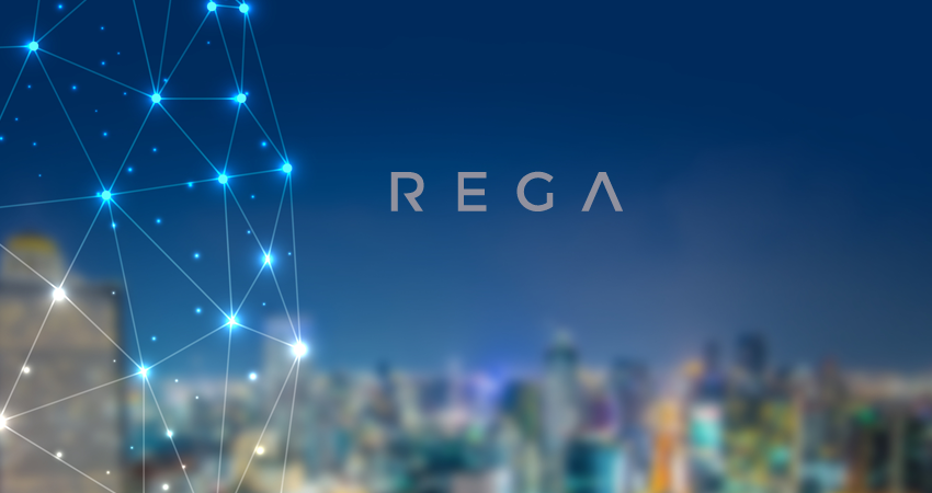"Vince Chan joins advisory board of blockchain ""crowdsurance"" platform REGA"